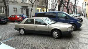 renault 25 v6 turbo renault 25 gtx youtube
