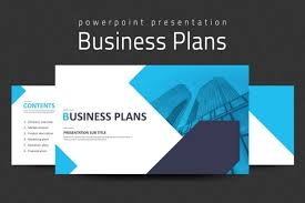 templates powerpoint crystalgraphics speech meets help students overcome fear of public speaking resume