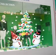 Decoration Christmas Glass by De Natal Picture More Detailed Picture About Christmas