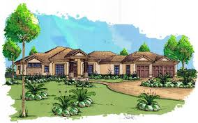 house plan with detached garage house plan 71500 at family home plans
