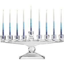 where can i buy hanukkah candles hanukiah curled metal menorah hanukkah candles l