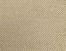 Scalamandre Upholstery Fabric Scalamandre Craft Fabrics Ebay