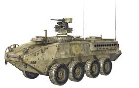 future military jeep stryker vehicle call of duty wiki fandom powered by wikia