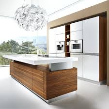 freistehende kochinsel mit tisch wohndesign 2017 fantastisch coole dekoration kuecheninseln