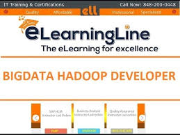 big data class big data hadoop hdfs java api class by elearningline