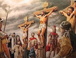 imitating christ u0027s humility passion of christ good friday