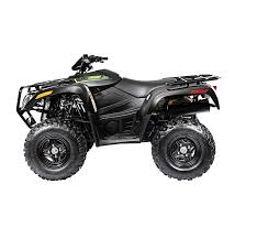 vlx 700 arctic cat