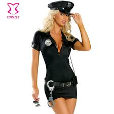 Boys Police Officer Halloween Costume Collection Police Officer Halloween Costume Pictures Buy Kids