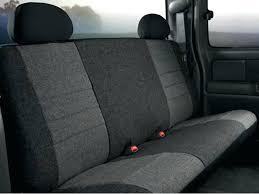 car seat coverscom black widow defense car seat covers company