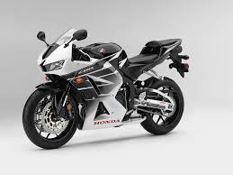 2014 honda cbr600rr is the honda cbr600rr getting axed bikesrepublic