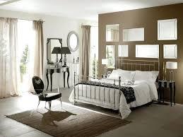 Affordable Bedroom Designs Bedroom Decorating Ideas Cheap Tekino Co