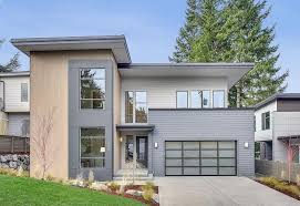 home design expo redmond wa new construction home designs new construction beach house with
