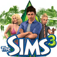 sims 3 free android sims 3 for android free opendoor id sims3 on