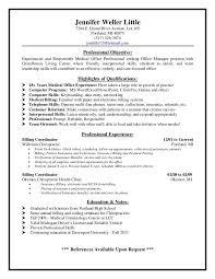 sle resume for client service associate ubs description meaning medical billing supervisor resume sle http resumesdesign