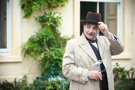 poirot halloween party cast christie country agatha christie u0027s legacy lives on in coastal