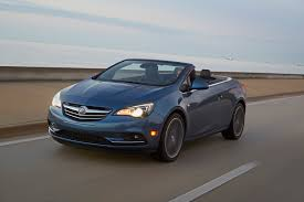 opel convertible gm corporate newsroom united states images