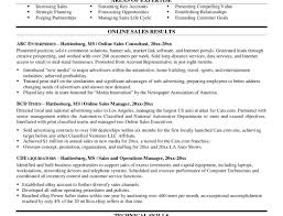 professional resume format for mca freshers pdf creator online resume formats frightening forever job application free