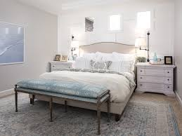 Contemporary Bedroom Wall Sconces Bedroom Wall Sconces Upholstered Bench Wall Paneling Whitewashed
