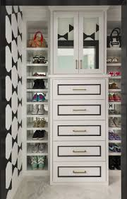 Kate Spade Wall Decor by Kate Spade Bedroom Makeover Bedroom Makeover Ideas