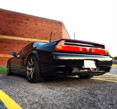 jdm acura nsx images tagged with jdmsupercars on instagram