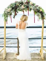 Wedding Arch Kijiji Wedding Arch Vintage Rustic Woodland Country For Rent