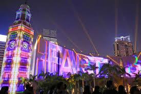Light Show 2016 Hong Kong Pulse 3d Light Show Nextstophongkong Travel Guide