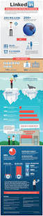 Best Resume Guru by 34 Best Infographic Resume Images On Pinterest Infographic