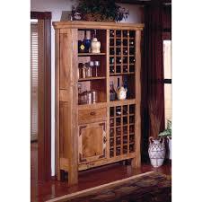 back bar furniture ideas home design and decor image of loversiq