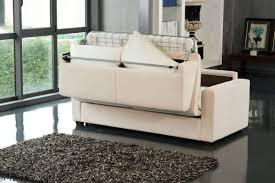 canapé convertible couchage quotidien pas cher canapé convertible usage quotidien pas cher maison et mobilier d