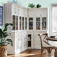 home depot kitchen cabinet tops kitchen cabinets the home depot