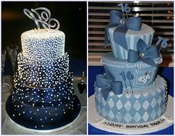 home design diamonds denim and cakes ideas demin and