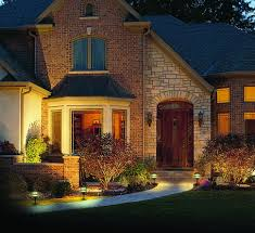 solar landscaping lights outdoor landscape lighting low voltage landscape lighting ideas low