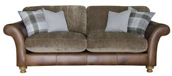 Corduroy Upholstery Fabric Online Sofas Wonderful Light Grey Sofa Chenille Upholstery Design
