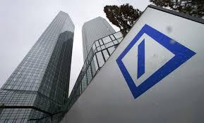 sede deutsche bank deutsche bank set to replace ceo concept news central