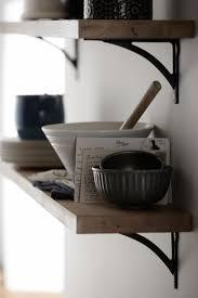 Howdens Kitchen Design by 60 Best Kitchen Inspo Work Images On Pinterest Kitchen Ideas