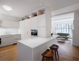 pre war apartment in the upper east side renovated by kane a ud