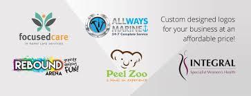 home design brand jdesign logo design perth graphic design perth branding