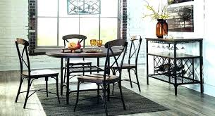 Dining Room Furniture Atlanta Dining Room Furniture Atlanta Direct Outlet Claudiomoffa Info