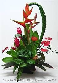 flower arrangements pictures 629 best inspiration contemporary exotic floral arrangements