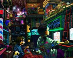 barbarian king wallpaper wallpapersafari gamer wallpaper anime u0027s room pinterest anime