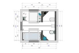 Schlafzimmer 10 Qm Frieling Planungsbeispiele Und Lösungen