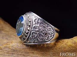 spiritual jewelry froms shop rakuten global market point 10 times silver925