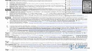 form 2290 tax computation table form download heavy highway vehicle use tax return form for free
