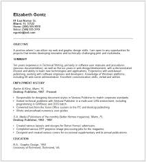 Resume For Current College Student College Student Resume Example Great Resume Examples For College