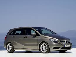 buy used mercedes benz b class diesel automatic best hatchback