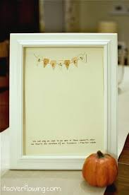 memoir of thanksgiving blessings free pdf its overflowing