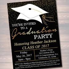 8th grade graduation invitations attractive 8th grade graduation invitation ideas as graduation