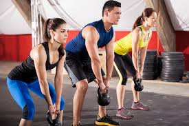 kettlebell swing for weight loss learn the kettlebell swing in 4 easy steps kettlebell swings
