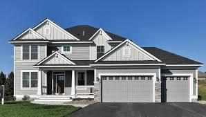 Makena Floor Plan Floor Plan Pratt Homes