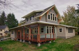 craftsman farmhouse plans small craftsman house plans design small houses of warmth